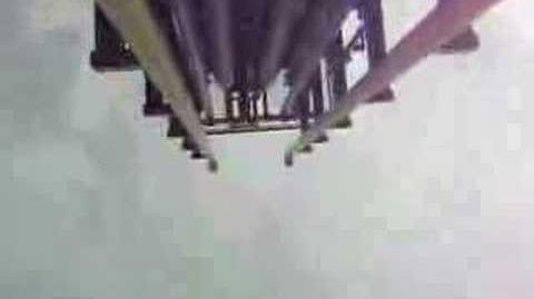Stunt Fall