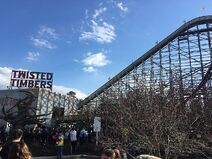 1280px-Twisted Timbers Sign and Lift Mar 2018