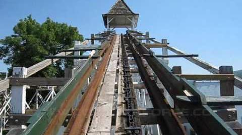 Leap The Dips (Lakemont Park)