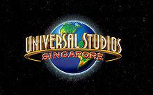 UniversalStudiosSingaporeLogo