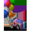 Bus Fair BalloonCart 01 SW 128.88165