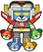 Super Robotto