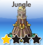 Jungle level 1