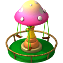 Attr Fair Mushroomswing 02 SW 128.88165