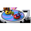 Attr Fair Teacups 01 SW 128.88165