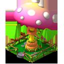 Attr Fair Mushroomswing 03 SW 128.88165