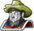 Animated Miner