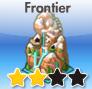Frontier level 2
