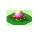 Attr Fair Mushroomswing 01 SW 128.88165