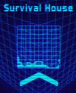 Survival House Icon