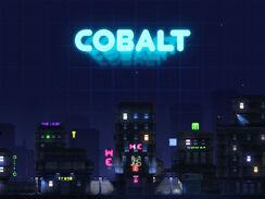 CobaltCity480x360