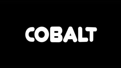 Cobalt gameplay trailer 2015