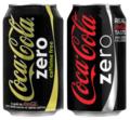 120px-Coke Zero cans
