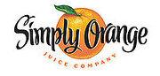 200px-Simply orange company logo