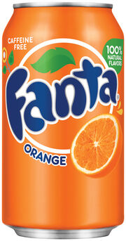 Fanta orange-1-