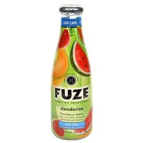 File:Fuze-slenderize.jpg