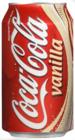 75px-Vanilla cola can