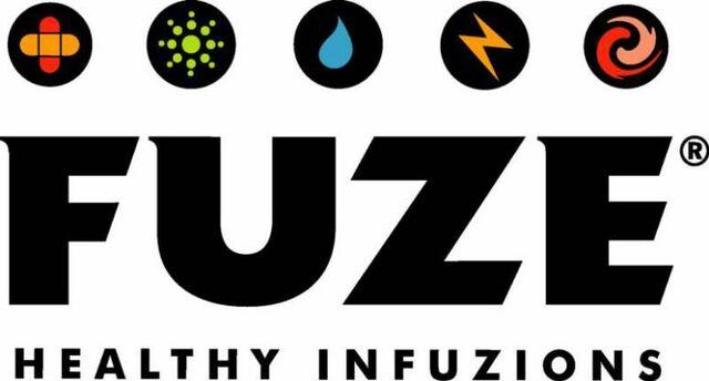 File:Fuze Beverage logo op 800x431 op 774x416.jpg