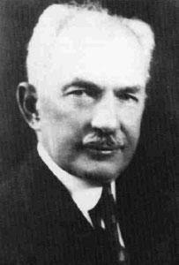 John-thomas-lupton
