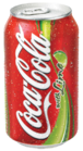 75px-Lime cola can