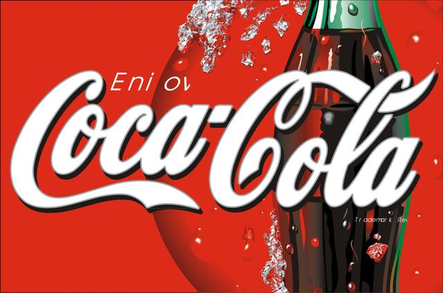 File:Coca-cola2.jpg