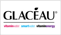 GlaceauLogo