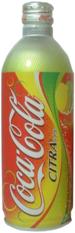 75px-Citra Coca Cola