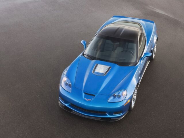 Archivo:Corvette zr1.jpg