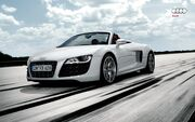 Audi-r8-spyder-wallpaper