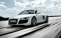 Audi-r8-spyder-wallpaper