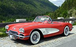 Archivo:250px-Corvette-je-1958.jpg