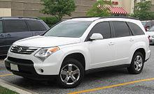 Archivo:220px-Suzuki XL7 -- 08-28-2009.jpg