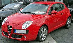 Archivo:250px-Alfa Romeo MiTo 1.4 TB front.jpg