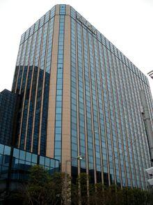 1200px-Isuzu motors head office