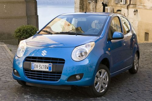 Archivo:Post-suzuki-alto-1.jpg