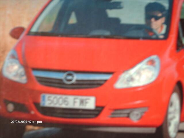 Archivo:Opel corsa.jpg