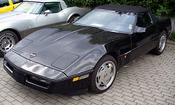 Archivo:250px-CorvetteC4Cabrioblack.jpg
