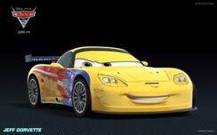 319px-Jeff-gorvette-cars-2-pixar