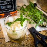 Mint Julep, anyone?