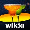 Cocktails Wiki App