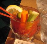 Hauptseite Bloody Mary