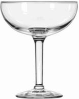 Margarita Glas 1