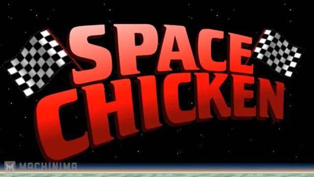 File:Space Chicken.jpg