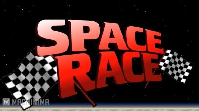 File:Space Race.jpg