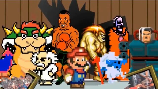 File:Mario and the Goons.jpg