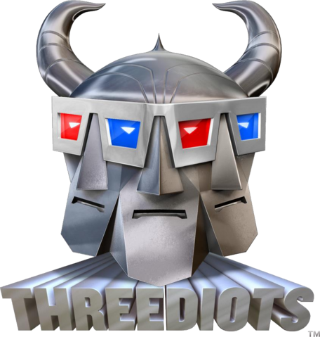 File:Threediots.png