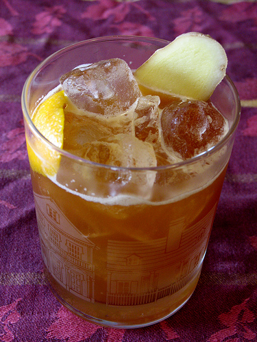Category Peach Liqueur Recipes Cocktails Wiki Fandom