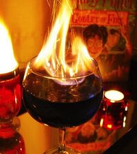 Goblet of Fire