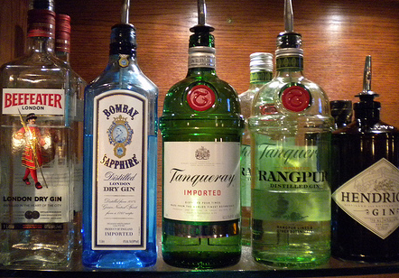 File:Gin brands.png