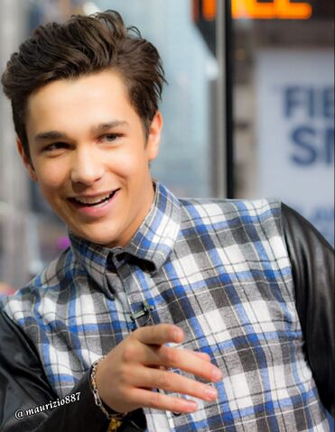 File:Austin Mahone- 3808837819352500.jpg